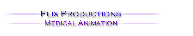 Flix Productions Medical Animation
